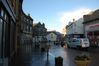 High Street In Wick