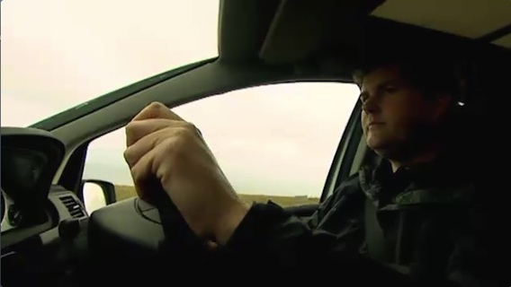 1-Driving.jpg