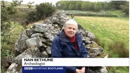 BBC-Ballachly.jpg