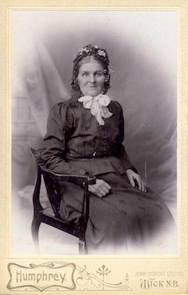 Catharine Henderson 1832.jpg