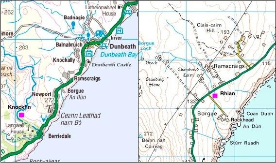 Ramscraigs-Map.jpg