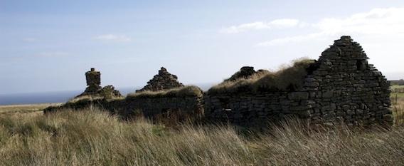 Donalds-House-Clashcairn.jpg
