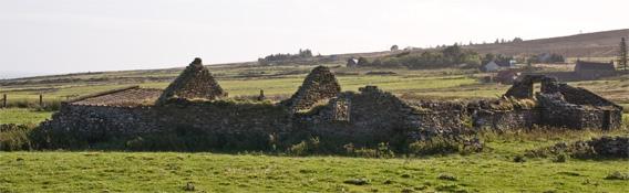 Rhain-Ruins3.jpg
