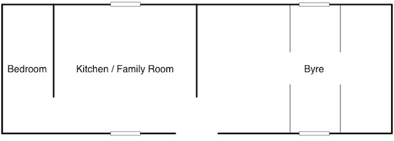Rhian-House-Layout.jpg