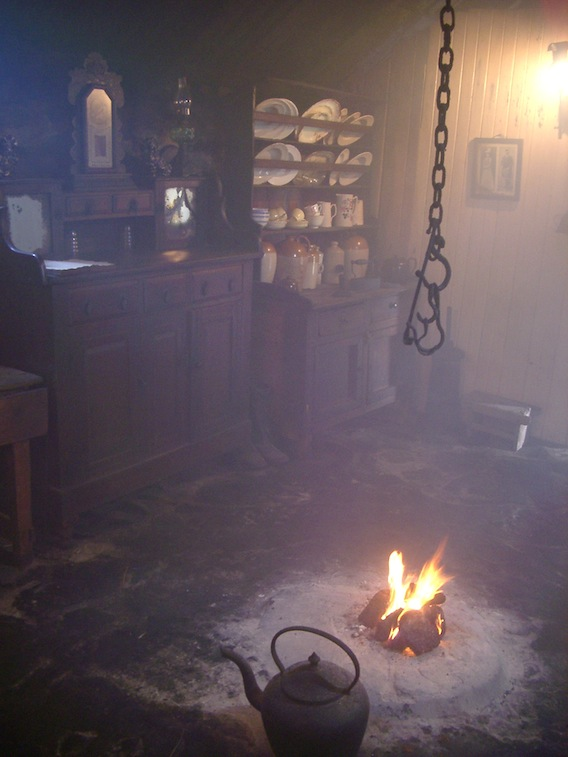 blackhouse-interior.jpg