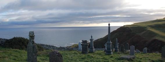 Berriedale-old-graveyard.jpg