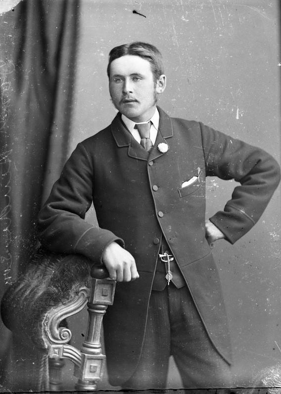 DONALD HENDERSON RAMSCRAIG DUNBEATH JUNE 1883.jpg